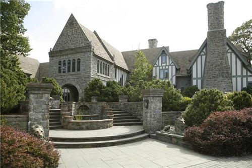 15-million-english-tudor-manor-in-richmond-virginia-2