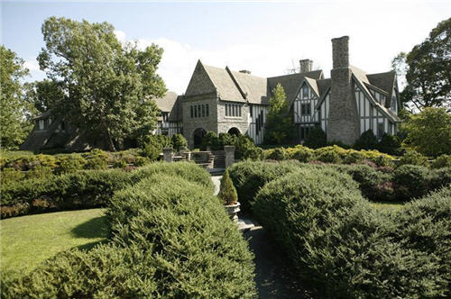 15-million-english-tudor-manor-in-richmond-virginia-3