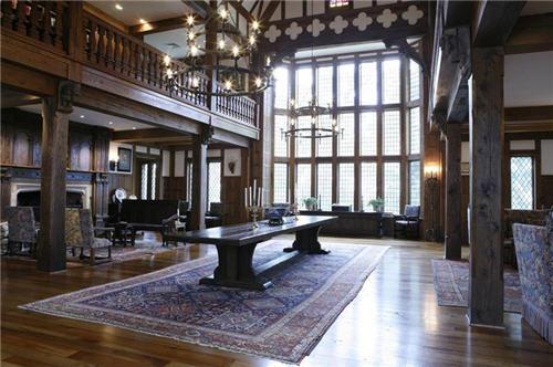 15-million-english-tudor-manor-in-richmond-virginia-4