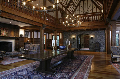 15-million-english-tudor-manor-in-richmond-virginia-5