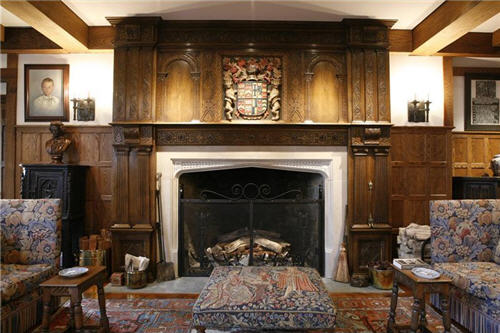 15-million-english-tudor-manor-in-richmond-virginia-6