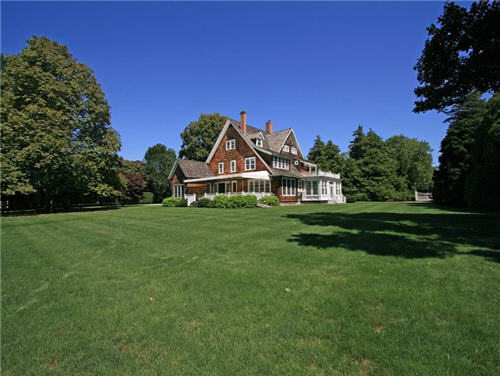 179-million-turn-of-the-century-estate-in-southampton-new-york-10