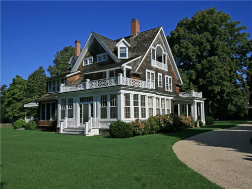 179-million-turn-of-the-century-estate-in-southampton-new-york-11