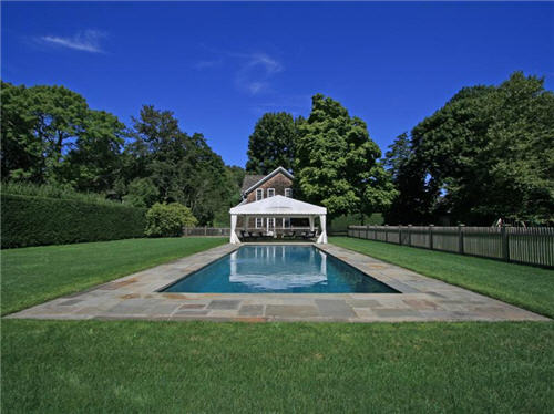 179-million-turn-of-the-century-estate-in-southampton-new-york-2