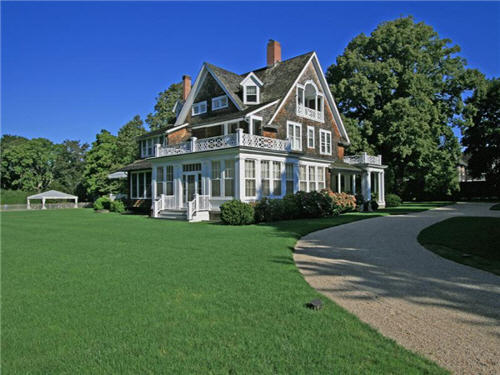 179-million-turn-of-the-century-estate-in-southampton-new-york