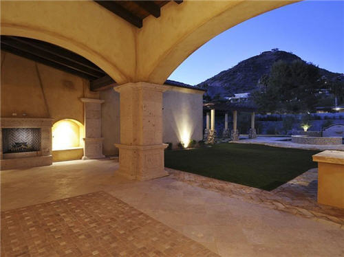 53-million-spanish-colonial-estate-in-paradise-valley-arizona-12