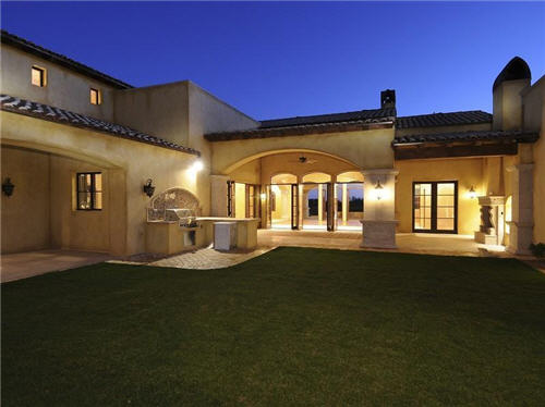 53-million-spanish-colonial-estate-in-paradise-valley-arizona-13