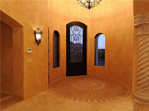 53-million-spanish-colonial-estate-in-paradise-valley-arizona-2