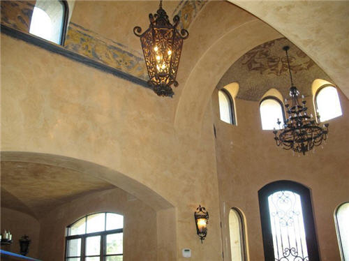 53-million-spanish-colonial-estate-in-paradise-valley-arizona-3
