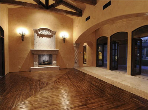 53-million-spanish-colonial-estate-in-paradise-valley-arizona-4