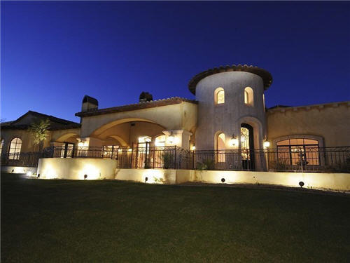 53-million-spanish-colonial-estate-in-paradise-valley-arizona