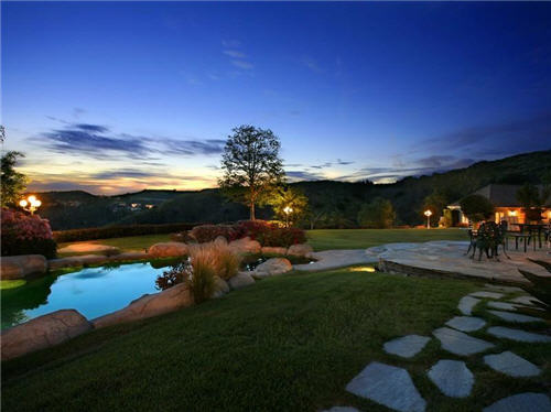 67-million-beautiful-hunt-club-estate-in-san-jaun-capistrano-california-2