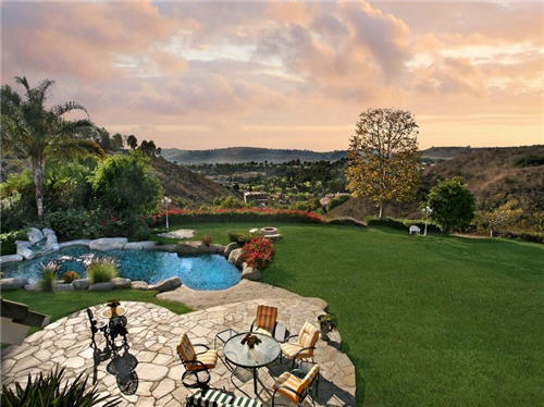 67-million-beautiful-hunt-club-estate-in-san-jaun-capistrano-california-9