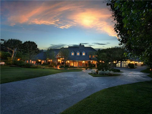67-million-beautiful-hunt-club-estate-in-san-jaun-capistrano-california