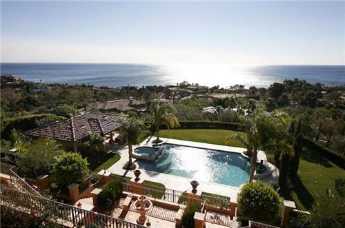 69-million-mediterranean-villa-in-malibu-california-6