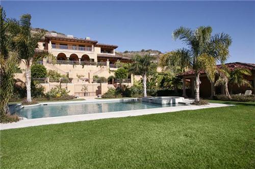 69-million-mediterranean-villa-in-malibu-california-7