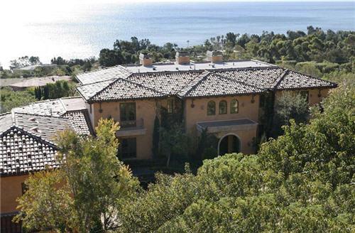 69-million-mediterranean-villa-in-malibu-california-8
