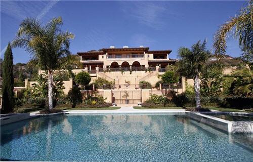 69-million-mediterranean-villa-in-malibu-california