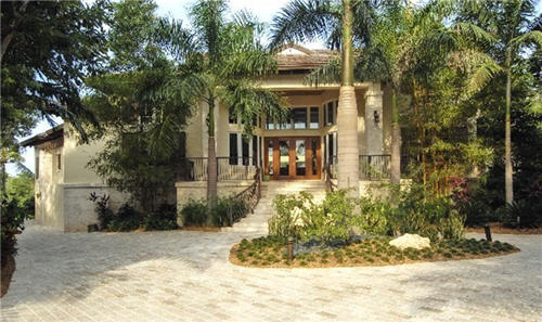 78-million-private-retreat-in-key-largo-florida