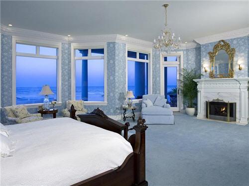 85-million-exquisite-oceanfront-georgian-estate-in-ormond-beach-florida-10