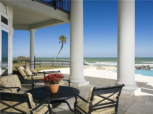 85-million-exquisite-oceanfront-georgian-estate-in-ormond-beach-florida-11