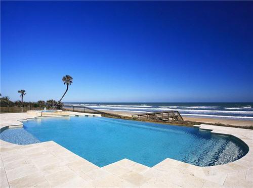 85-million-exquisite-oceanfront-georgian-estate-in-ormond-beach-florida-12