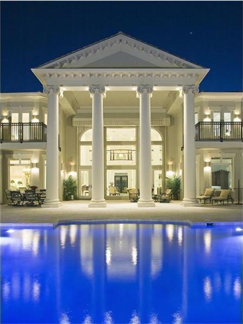 85-million-exquisite-oceanfront-georgian-estate-in-ormond-beach-florida-14