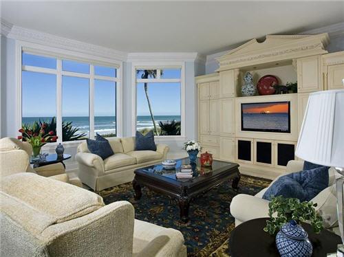 85-million-exquisite-oceanfront-georgian-estate-in-ormond-beach-florida-6