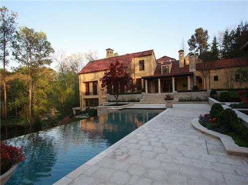 86-million-new-private-buckhead-estate-in-atlanta-georgia-13