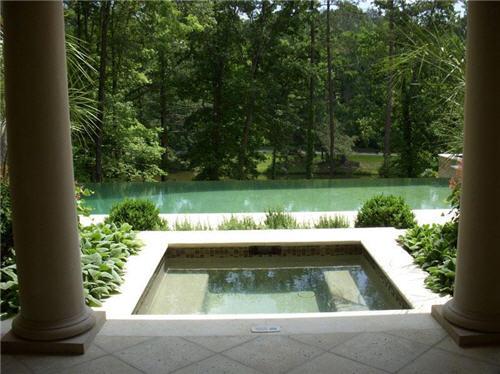 86-million-new-private-buckhead-estate-in-atlanta-georgia-14