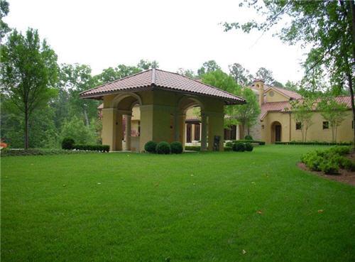 86-million-new-private-buckhead-estate-in-atlanta-georgia-15
