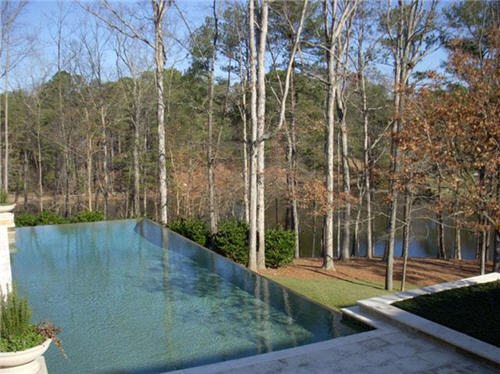 86-million-new-private-buckhead-estate-in-atlanta-georgia-3