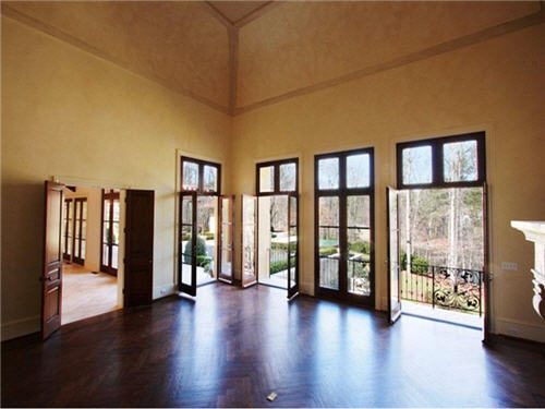 86-million-new-private-buckhead-estate-in-atlanta-georgia-7