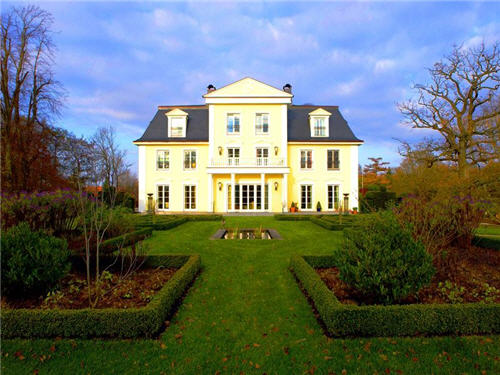 94-million-luxury-villa-in-glucksburg-schleswig-holstein-germany-11