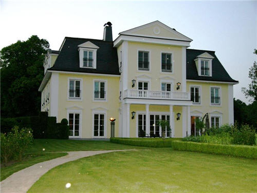 94-million-luxury-villa-in-glucksburg-schleswig-holstein-germany-2