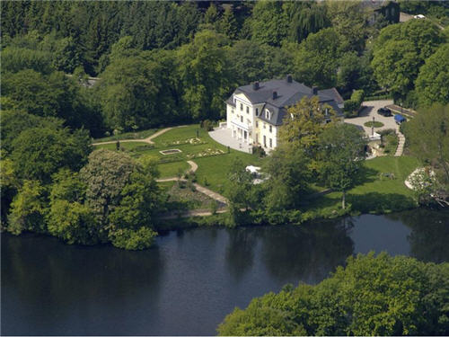 94-million-luxury-villa-in-glucksburg-schleswig-holstein-germany