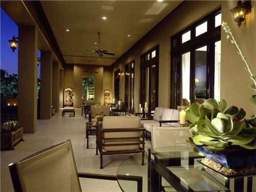 98-million-museum-quality-estate-in-coral-gables-florida-10