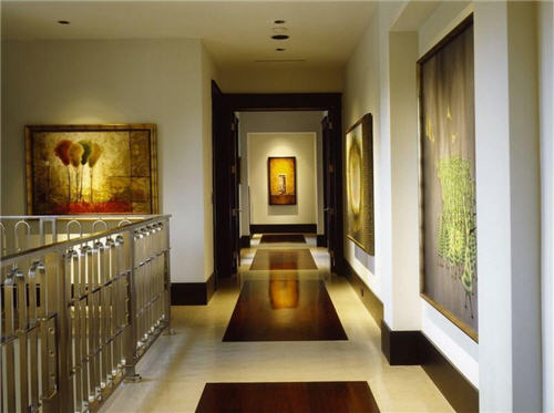 98-million-museum-quality-estate-in-coral-gables-florida-11