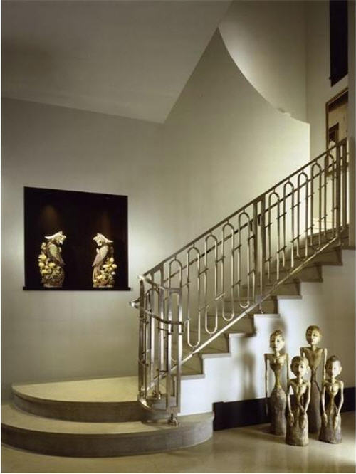 98-million-museum-quality-estate-in-coral-gables-florida-13