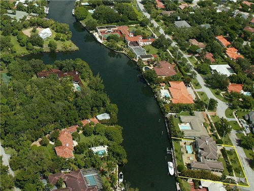 98-million-museum-quality-estate-in-coral-gables-florida-16