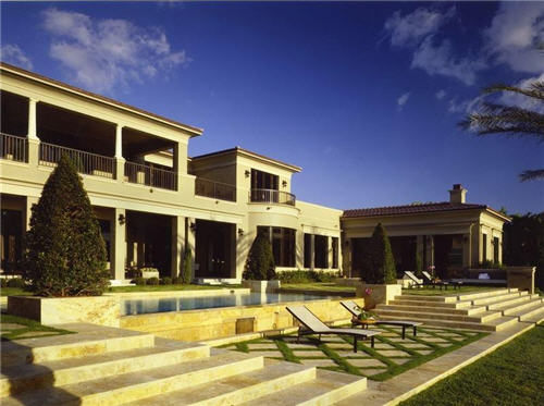 98-million-museum-quality-estate-in-coral-gables-florida-2