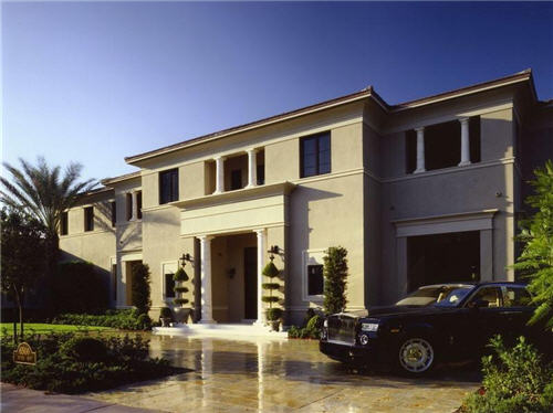 98-million-museum-quality-estate-in-coral-gables-florida