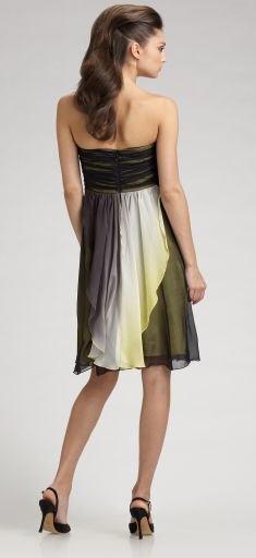 abs-strapless-ombre-silk-dress-2
