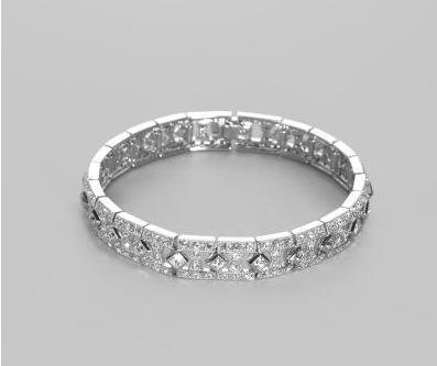 adriana-orsini-art-deco-pave-bracelet