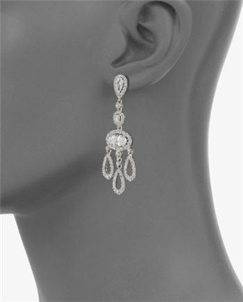 adriana-orsini-chandelier-earrings-2