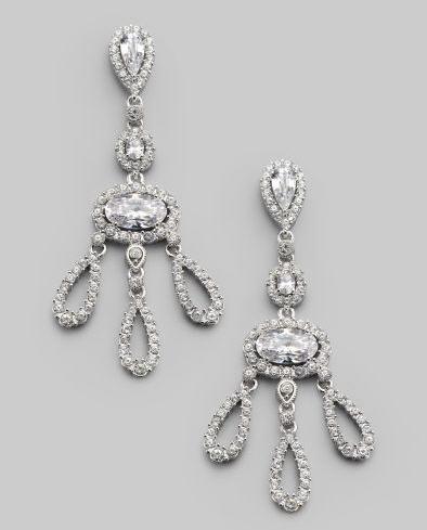 adriana-orsini-chandelier-earrings