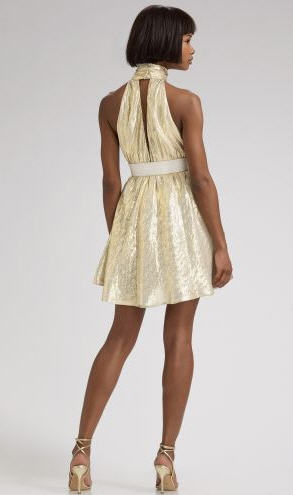 alice-olivia-metallic-turtleneck-dress-2