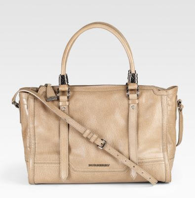 burberry-convertible-leather-satchel