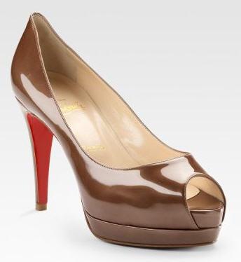 christian-louboutin-altadama-peep-toe-pumps_pink-3