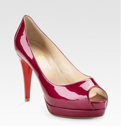 christian-louboutin-altadama-peep-toe-pumps_pink